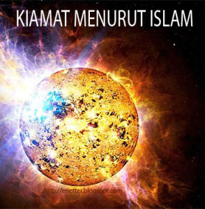kiamat-menurut-islam