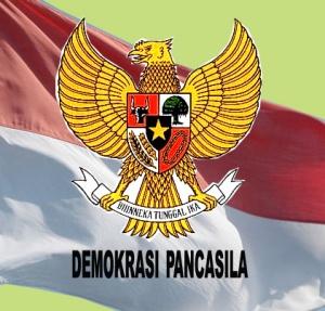 demokrasi3