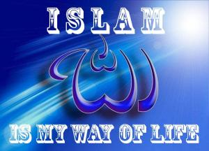 islam (1)